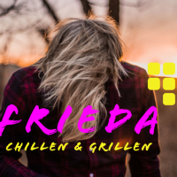 Frieda Grillen & Chillen