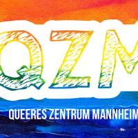 Danke! Ihr habt das QUEERE ZENTRUM in Mannheim in Phase 1 auf den ersten Platz gehoben!