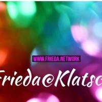 Frieda@Klatsch
